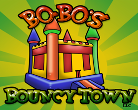 BoBo Bouncy Town LLC